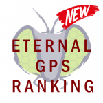 Eternal Ranking (GPS Measurement)