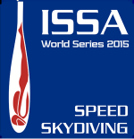 Speed Skydiving Season 2015